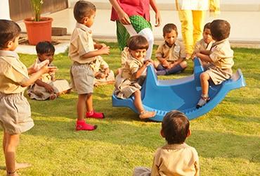 Progetto Imprenditoriale Michele Ferrero in India
