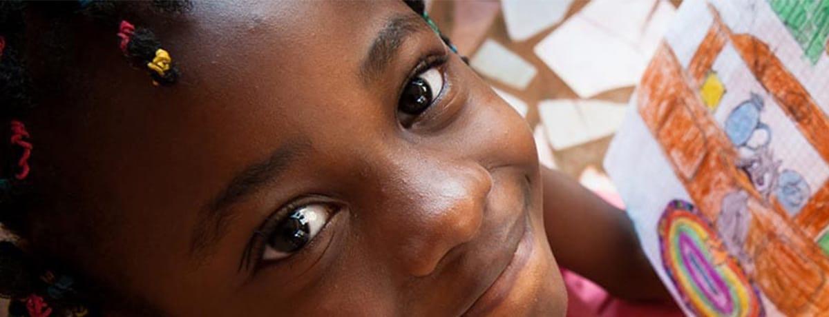 Il Progetto Imprenditoriale Michele Ferrero in Camerun