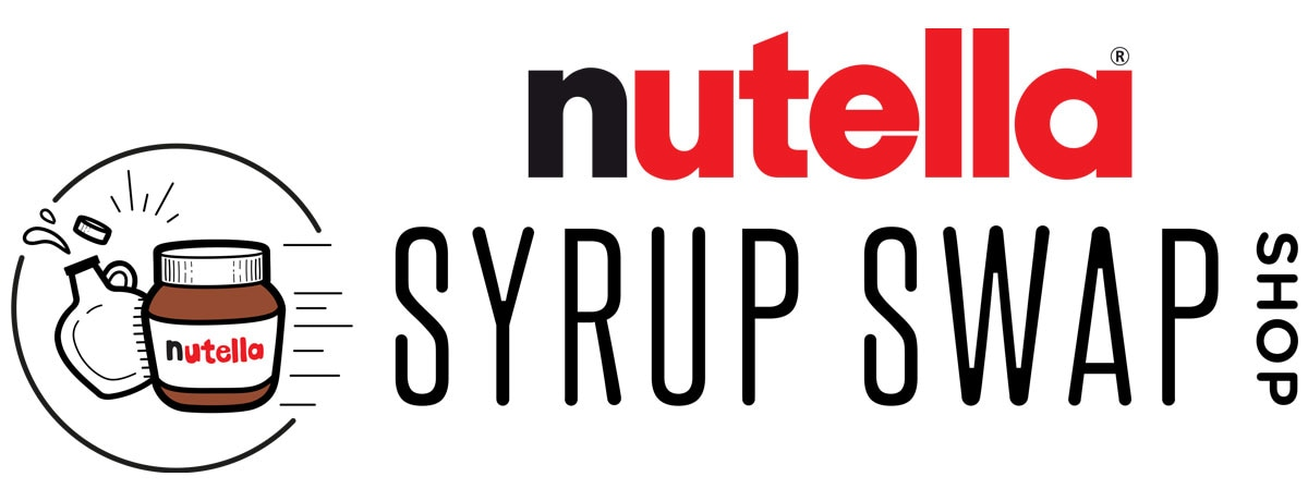 MOVE OVER SYRUP! NUTELLA® WANTS PEOPLE TO THINK OUTSIDE OF THE BOTTLE ON PANCAKE TUESDAY
