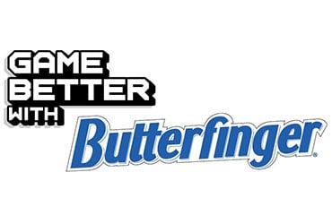 Butterfinger Helps Fans Get Ready for the New Xbox Series X and Halo Infinite
