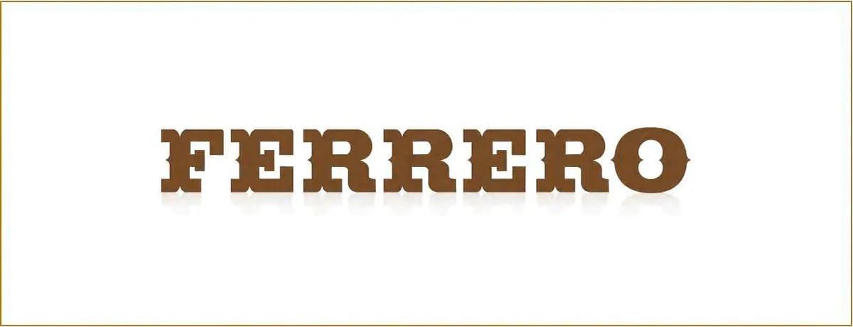 Програма відповідального відбору постачальників лісових горіхів в рамках співпраці Ferrero з Earthworm Foundation