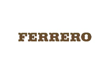 MESSAGE SHARED BY PAUL CHIBE, PRESIDENT & CEO OF FERRERO NORTH AMERICA