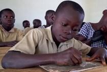 Ferrero присоединяется к коалиции c целью искоренения детского труда в Кот-д'Ивуаре
