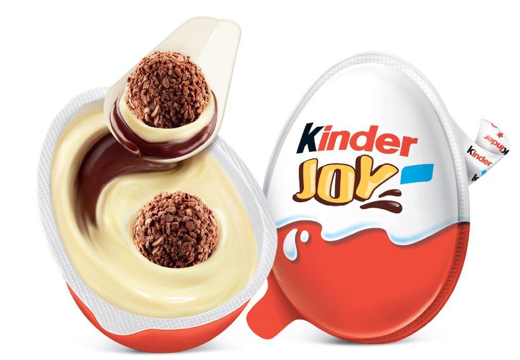 Ferrero presenteert een eerste beoordeling van zijn verbintenis om tegen 2025