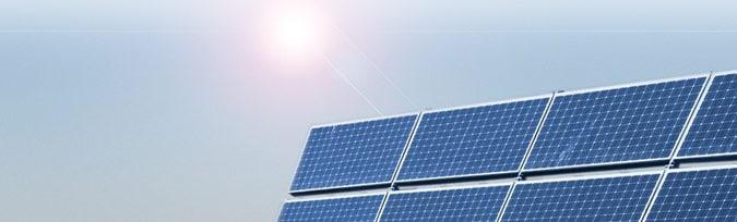 Ferrero publie son 11e rapport sur le développement durable annonçant de nouveaux objectifs climatiques pour 2030