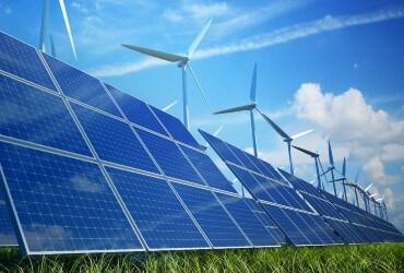 Ferrero publikuje 11. Raport Zrównoważonego Rozwoju