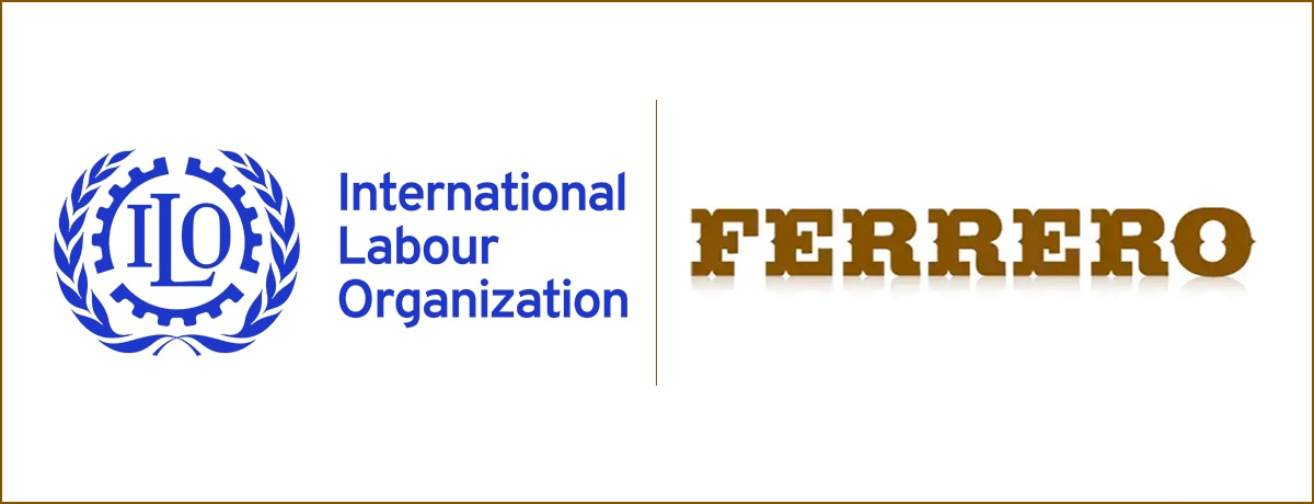 ILO – Ferrero partnership aims to eliminate child labour in hazelnut harvesting in Turkey