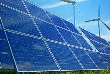 Science Based Targets Initiative approva gli obiettivi climatici del gruppo