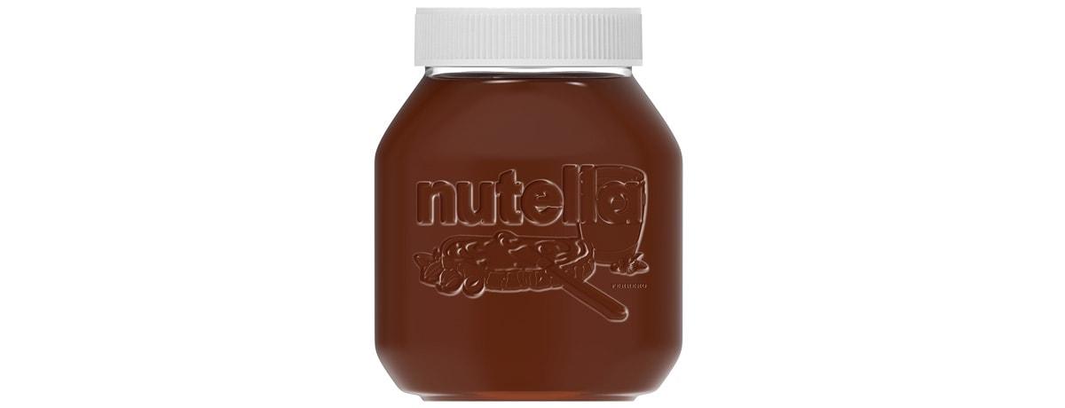 Secondo aggiornamento sul nostro impegno per un packaging più sostenibile