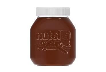Ferrero prossegue para que todas as suas embalagens sejam 100% reutilizáveis
