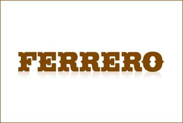 Ferrero, Best Corporate Brand 2021 per la quinta volta in sei anni
