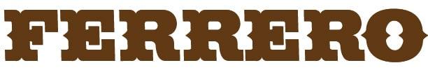 Группа Ferrero утвердила финансовую отчетность за 2020 год