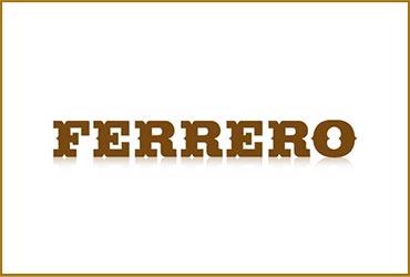 FERRERO WERKT SAMEN MET FAI FARMS OM VERDER VORM TE GEVEN AAN DE DUURZAAMHEIDSSTRATEGIE VOOR ZUIVEL