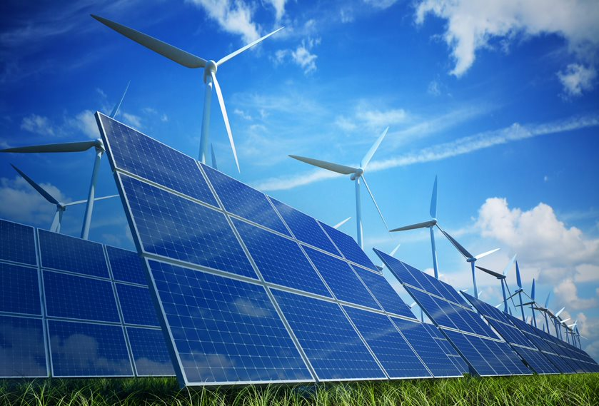 Ferrero на шляху до закупівель 100% зеленої електроенергії  для всіх своїх підприємств