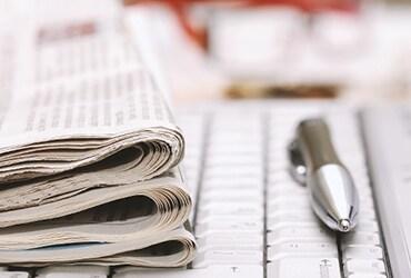 PRESS CLIPPING DEL MES: FEBRERO 2021