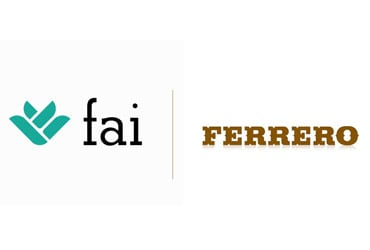 FERRERO PARTNERS WITH FAI FARMS TO USE SCIENCE IN SHAPING ITS DAIRY SUSTAINABILITY STRATEGY