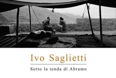 Inaugurazione Mostra Fotografica Ivo Saglietti
