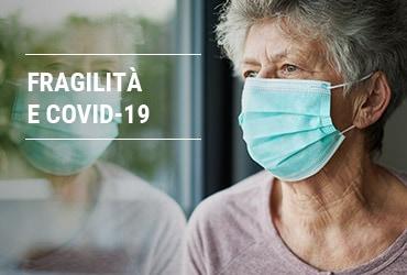 Fragilità e COVID-19