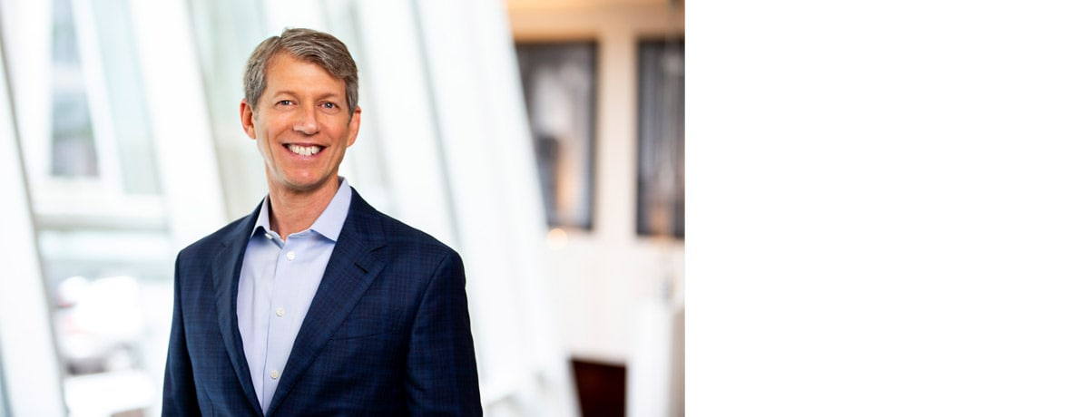 Ferrero Group Names Todd Siwak President & Chief Business Officer of North American Business