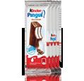 Confezione 4 pz cacao 120 gr